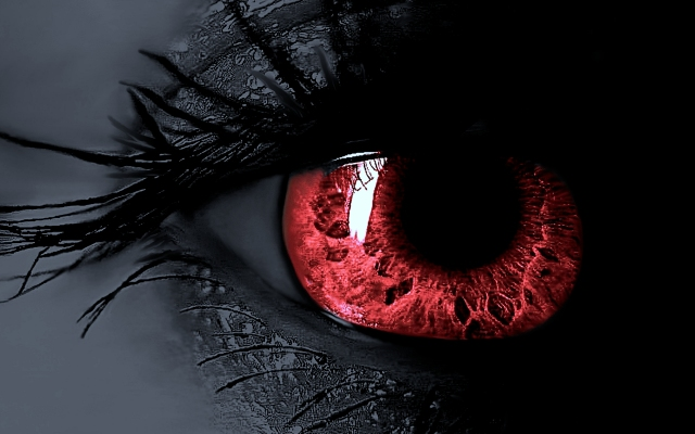 eyes_red_selective_coloring_desktop_1920x1200_hd-wallpaper-1207807