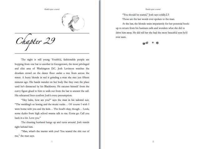 bookformat1