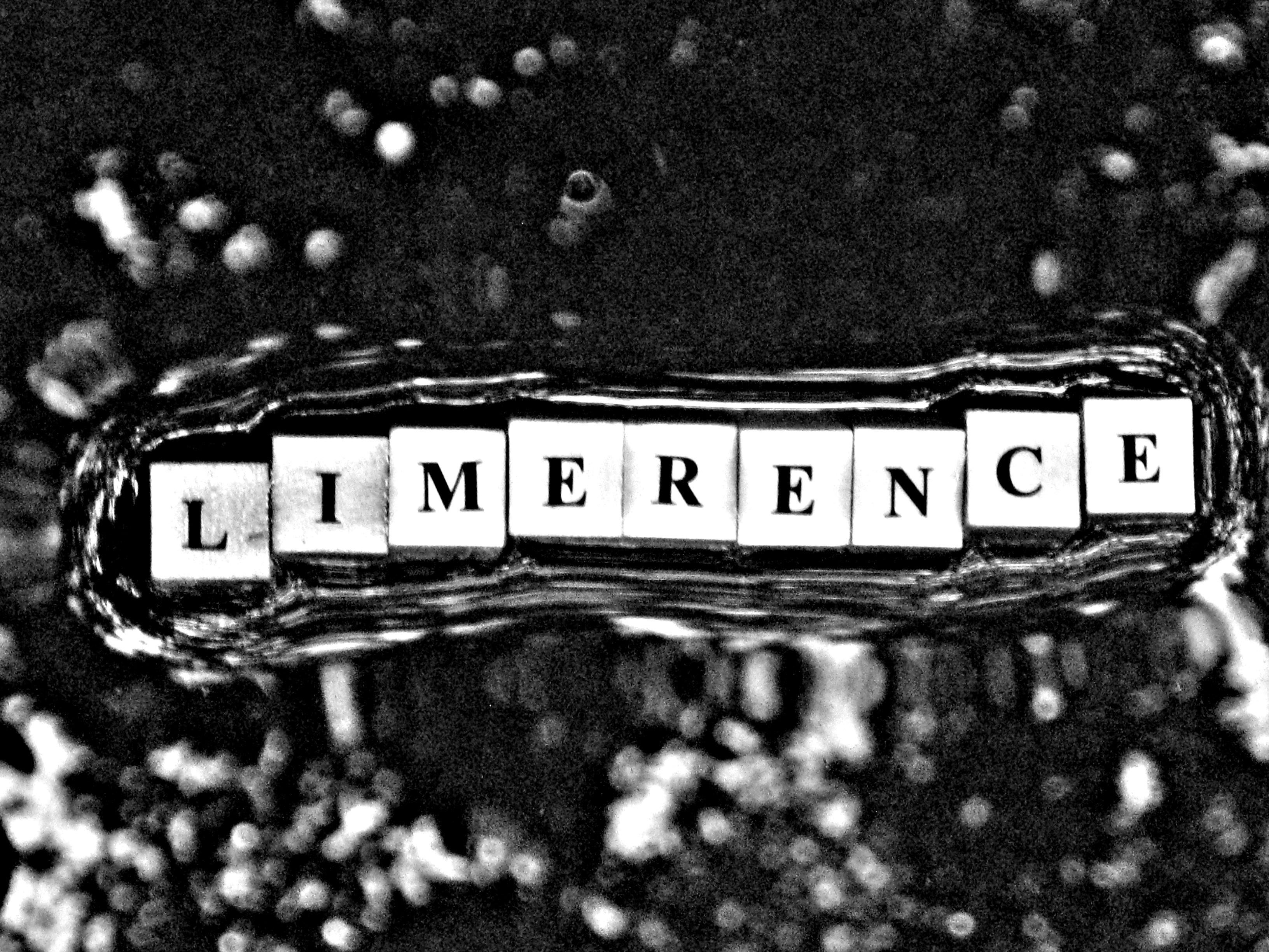 I'm such a nerd: the science of limerence | Half an ABC