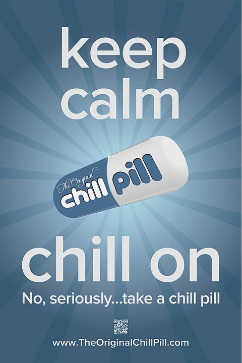 chill-pill_cover-alt