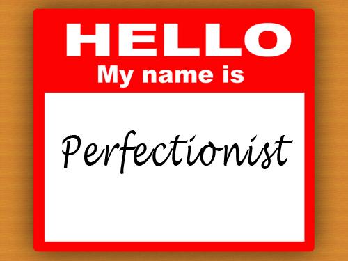 perfectionist-image