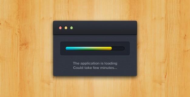 app-apple-application-load-loaded-loading-mac-osx-window_29-30000218