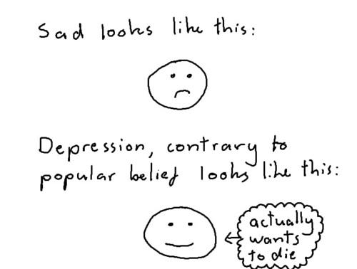 depression-die-fact-happy-popular-Favim.com-447785_large