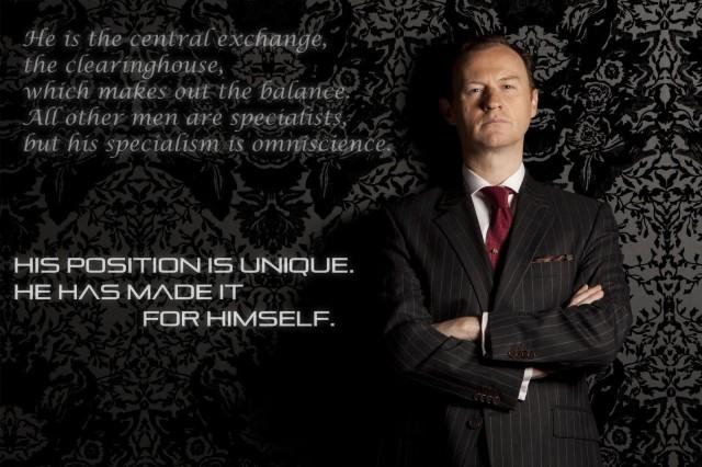 Mycroft-sherlock-28184329-1600-1067